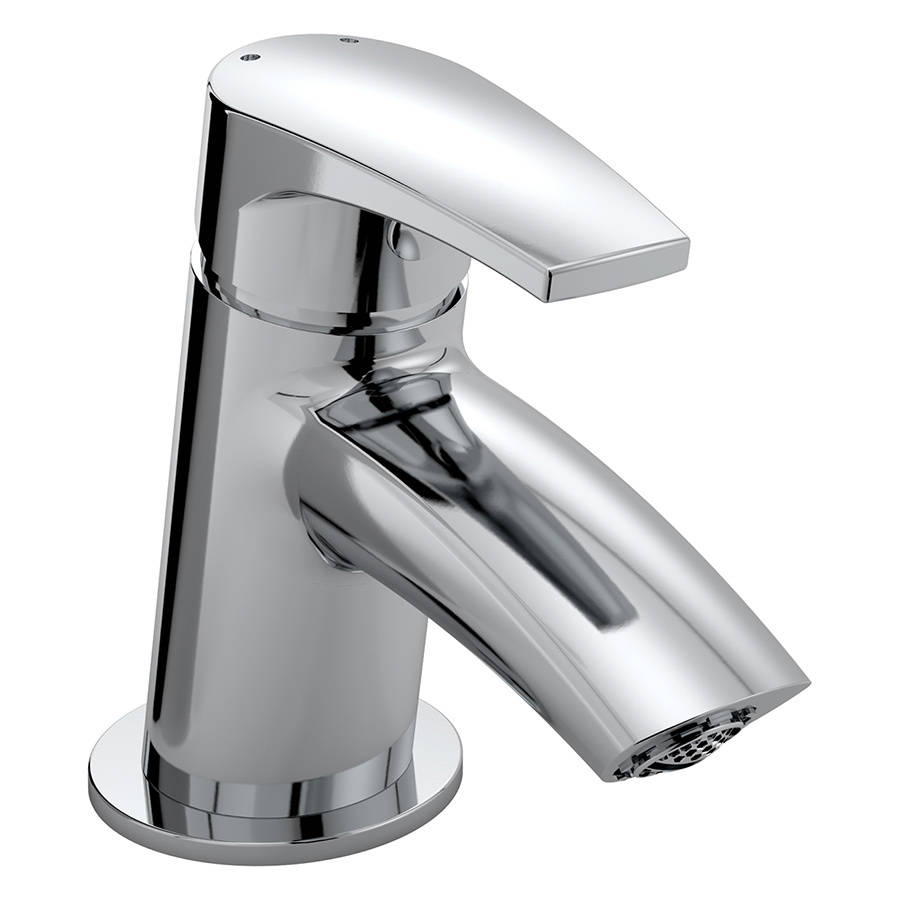 WS-Bristan Orta Small Basin Mixer without Waste-1